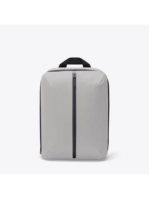Ucon Acrobatics Janne Lotus Light Grey Backpack