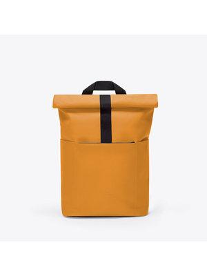 Ucon Acrobatics Hajo Macro Lotus Honey Mustard Backpack