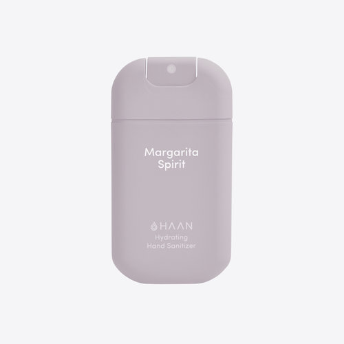 HAAN Desinfecterende Handspray Margarita Spirit