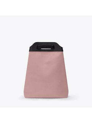 Ucon Acrobatics Una Bag Lotus Rose Backpack