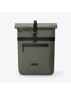 Ucon Acrobatics Niklas Stealth Olive Backpack