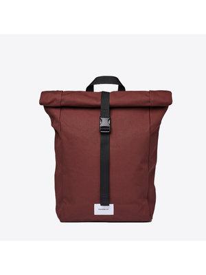 Sandqvist Kaj Molten Leaf Backpack