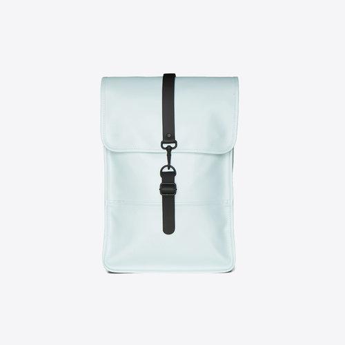 Rains Backpack Mini Ice Rugzak