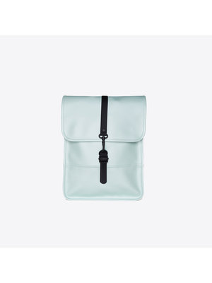 Rains Backpack Micro Ice Rugzak