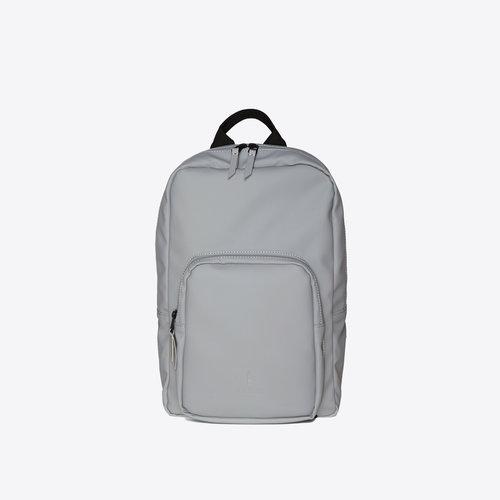 Rains Base Bag Mini Rock Backpack