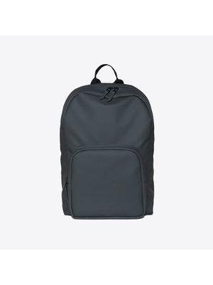Rains Base Bag Slate Rugzak