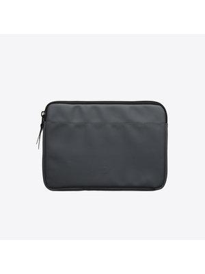 Rains Laptop Case Slate 13 inch