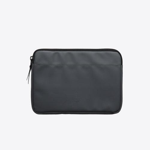 Rains Laptop Case Slate 13 inch Laptophoes