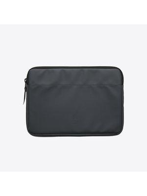 Rains Laptop Case Slate 15 inch Laptophoes