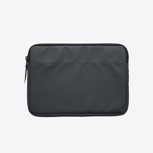 Rains Laptop Case Slate 15 inch