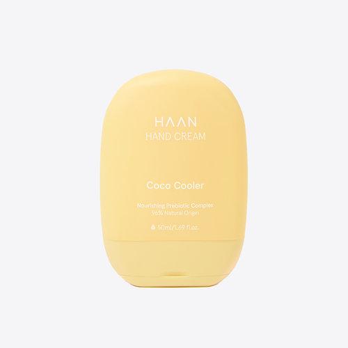 HAAN Handcreme Coco Cooler
