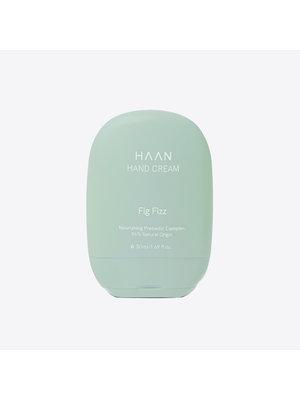 HAAN Handcreme Fig Fizz