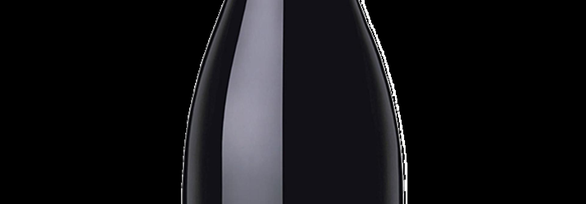 Luc Pirlet Reserve Pinot Noir