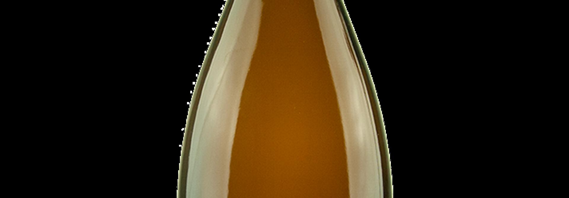 Chardonnay Prestige 2017, Le Cabanon