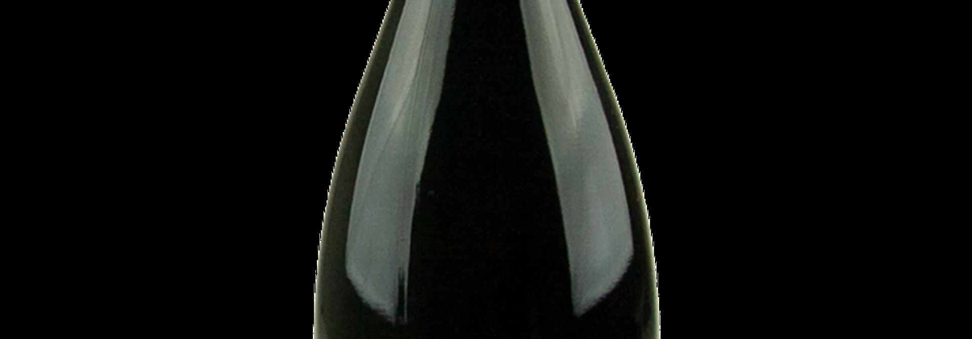 Pinot Noir Prestige 2017, Le Cabanon