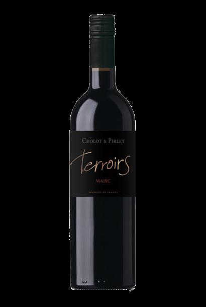 Terroirs Malbec