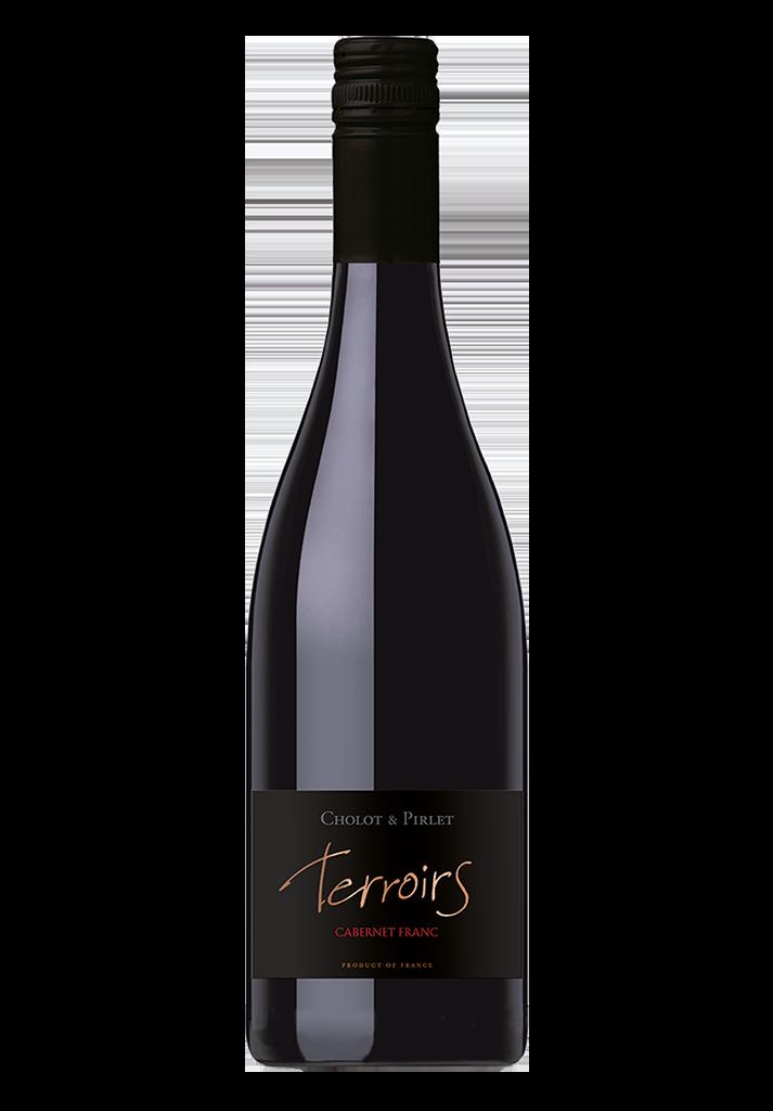 Cabernet Franc Terroirs-1