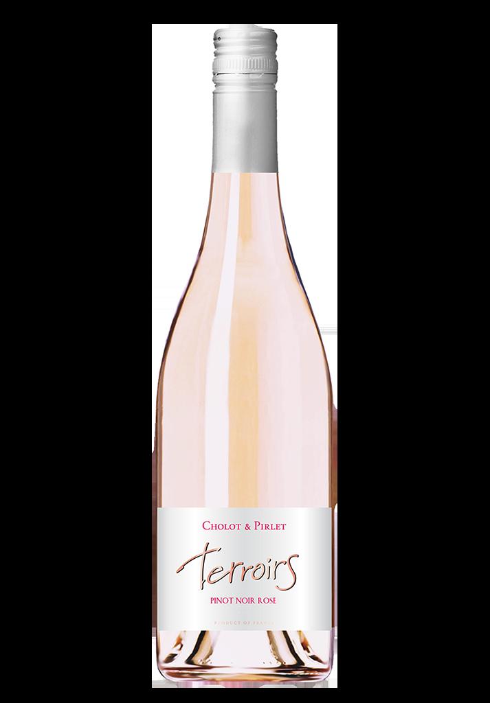 Terroirs Pinot Noir Rose-1