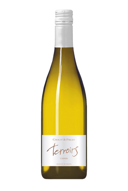 Terroirs Chenin Blanc