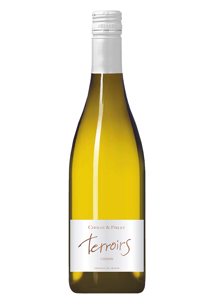 Chenin Blanc Terroirs-1