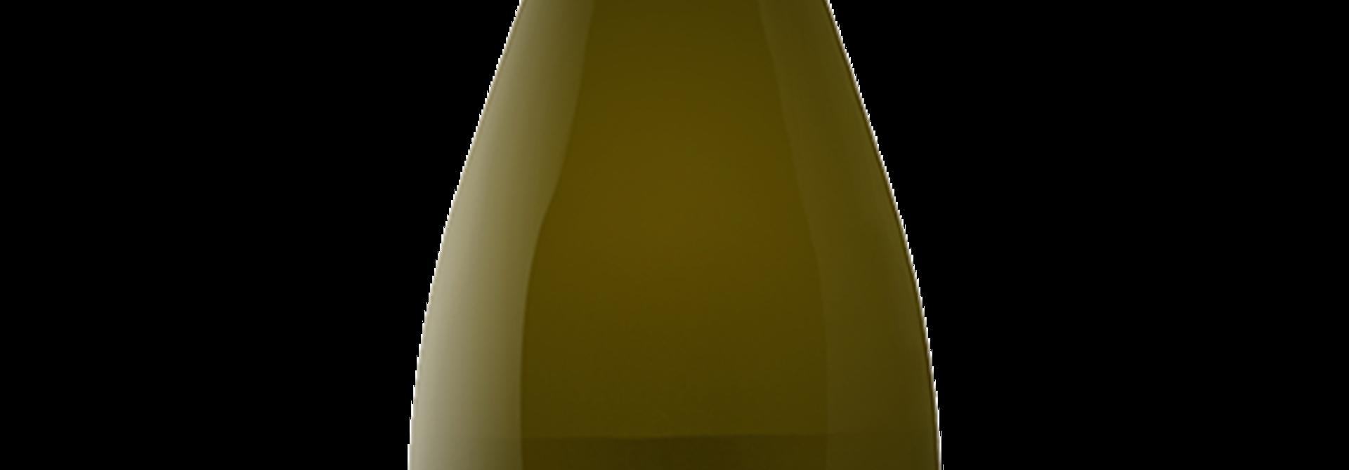 Chardonnay Martue 2017