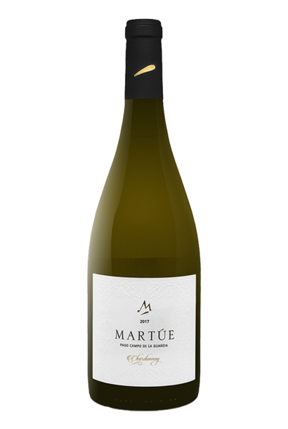 Martue Chardonnay