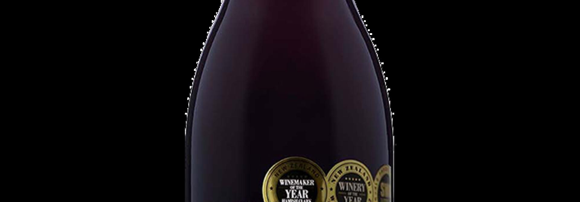 Saint Clair Premium Pinot Noir