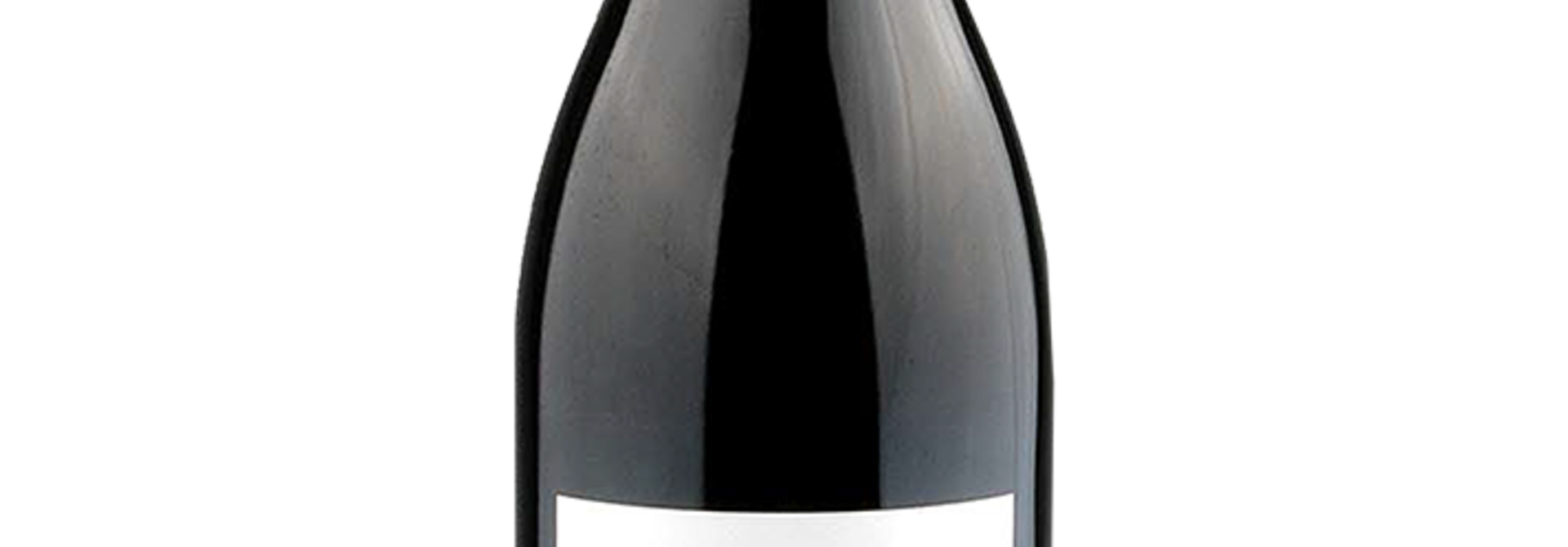 Bishop's Leap Pinot Noir