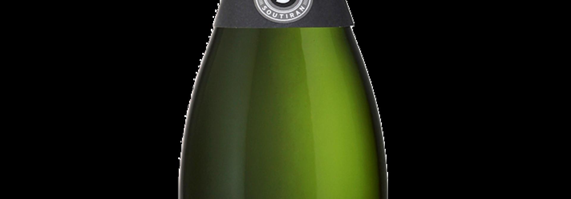 Champagne Soutiran Brut Cuvee Alexandre 1er Cru