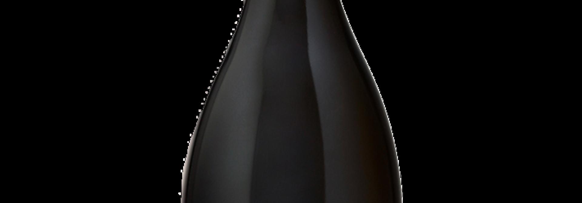 Champagne Soutiran Cuvee Millesime  Grand Cru 2008