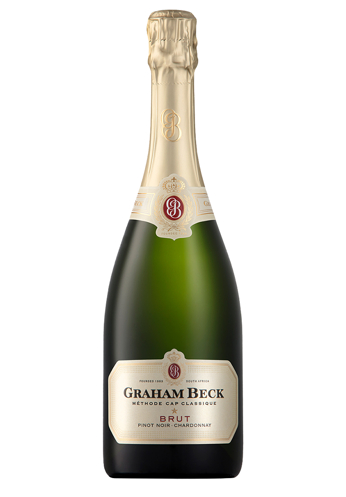 Graham Beck Brut Magnum (1,5ltr)-1