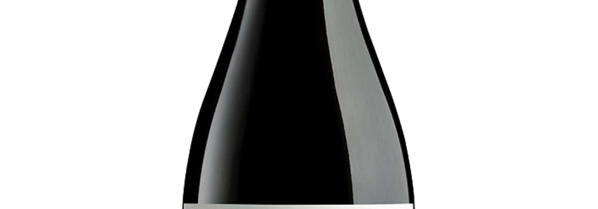 Bouchon Vigno Carignan 2016