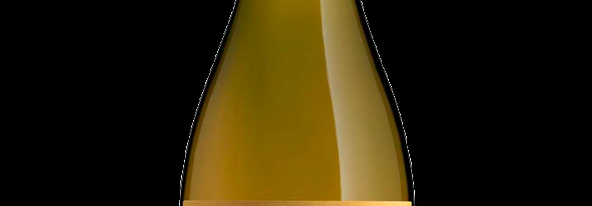 Granito Semillon 2017, Bouchon