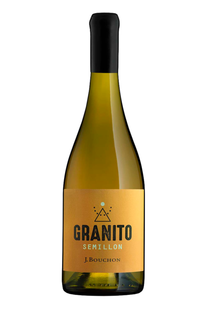 Bouchon Granito Semillon 2017