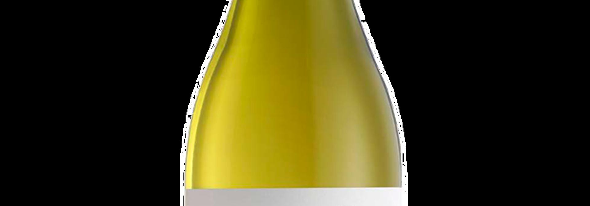 Chardonnay Reserva 2018, Bouchon