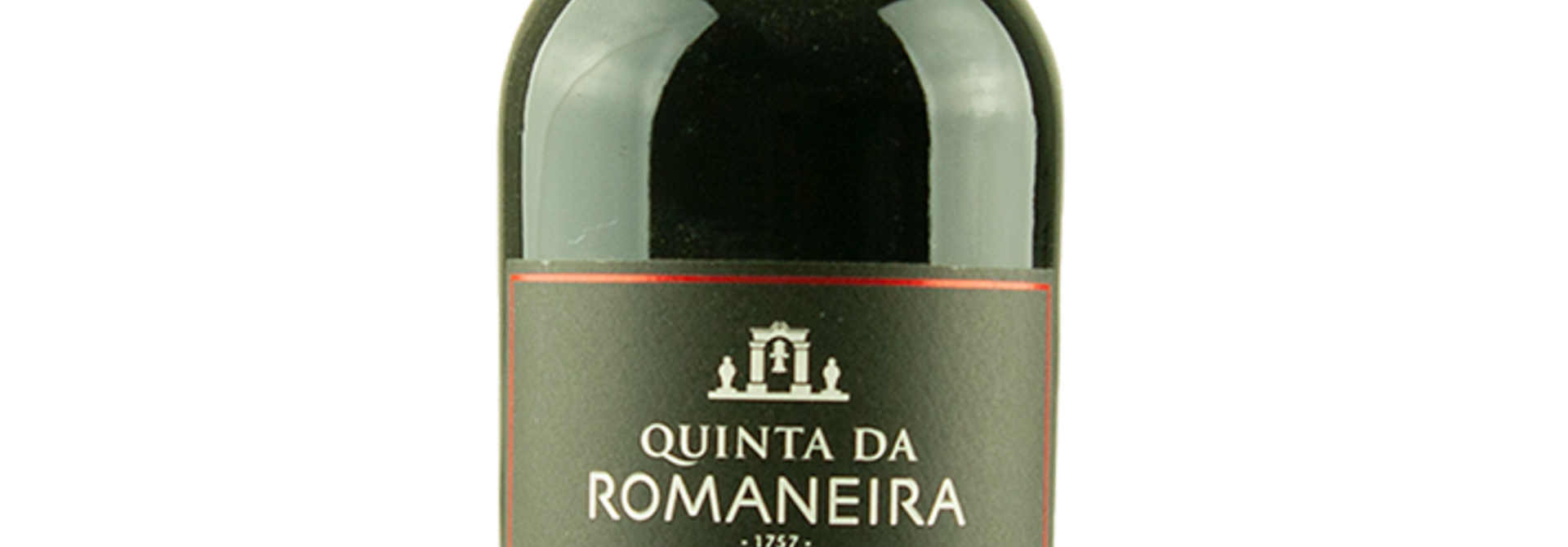 Quinta da Romaneira Vintage Port 2016