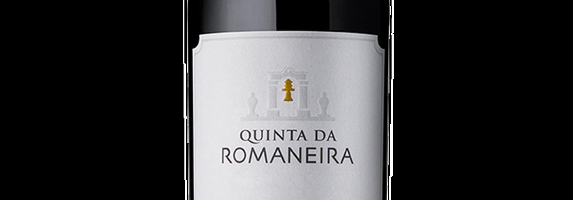 Quinta da Romaneira Douro Tinto 2014