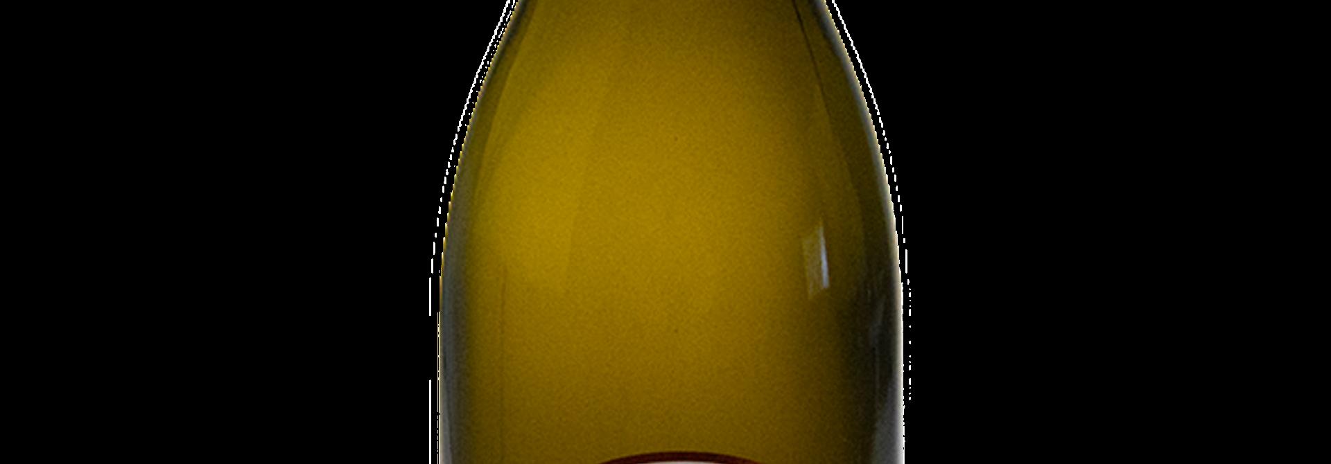 Ernst Gouws  & Co Sauvignon Blanc 2019