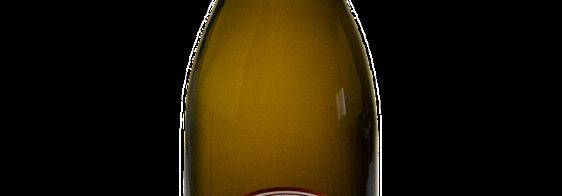 Ernst Gouws & Co Chardonnay 2019