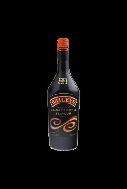 BAILEY'S orange truffe 0.7ltr