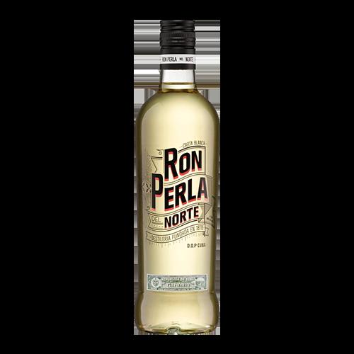 Ron Perla Carta Blanca 3 Years-1