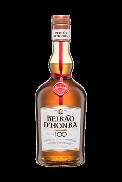 Licor Beirao D'Honra