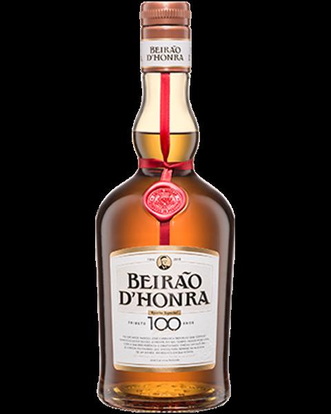 Licor Beirao D'Honra-1