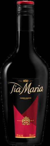 TIA MARIA 0.7ltr-1