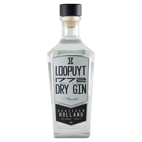 LOOPUYT gin 0.7ltr-1