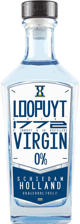 Loopuyt Virgin 0.0%-1