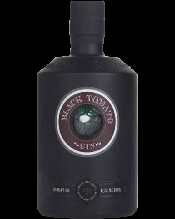 BLACK TOMATO Gin 0.50ltr-1