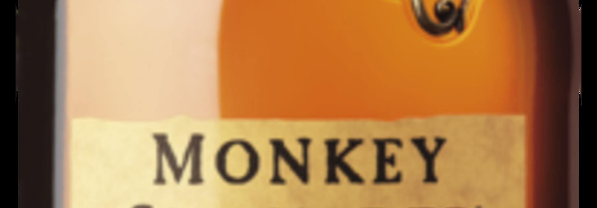 MONKEY SCHOULDER Blended Malt 0.7ltr