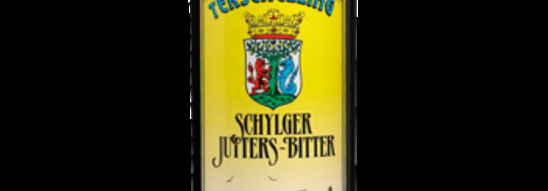 SCHYLGER jutterbitter 1.0ltr
