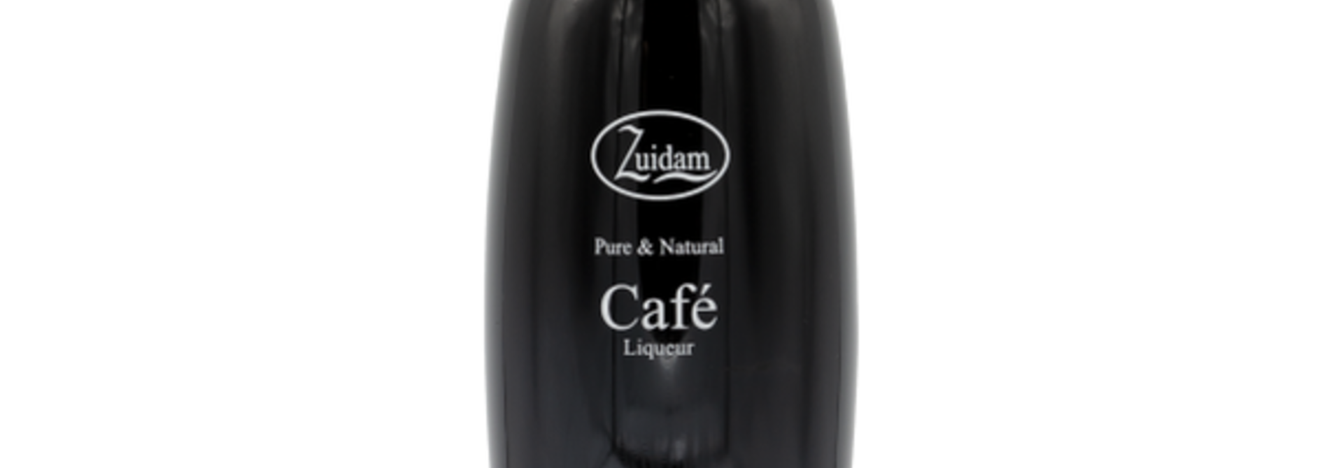 ZUIDAM Cafe Liqueur 0.7ltr